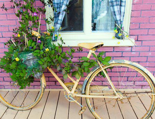 Heidelberg: Fotowettbewerb zum Fahrradkalender 2017