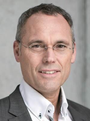 Dr. Rudolf Irmscher