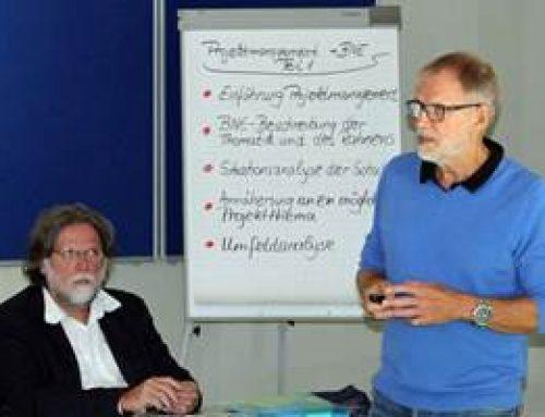 """Region / Karlsruhe: Bildungsprojekt """"Nachhaltigkeit erleben"""" geht weiter"""