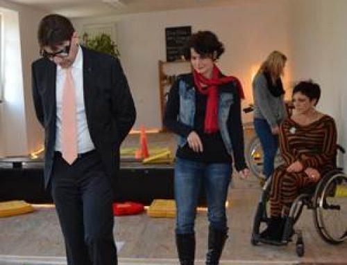 Landau: Mitmach-Ausstellung öffnet ihre Pforten